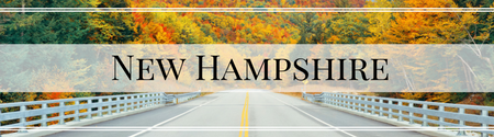 Content advertising and promotion for New Hampshire businesses
