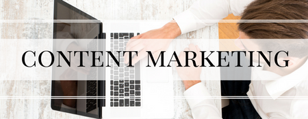 Content Marketing For New Hampshire based businesses